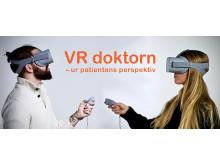 VR-doktorn_MND
