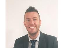Nick Kelsall, fraud manager, Allianz