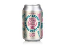 GBG Beer Week 2020 Spike