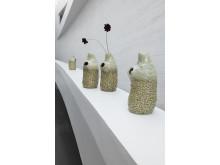 ANNANSTANS vase 149.-/stk
