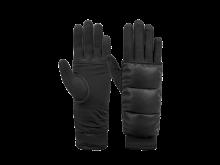 Bogner Gloves_60 97 049_026_1