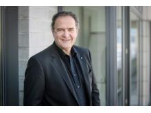 Michael Schmidt-Driedger, Senior Management Programm F+P Fliesen und Platten