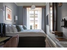 Best Western Hotels & Resorts udvider med boutiquehotel i Stockholm