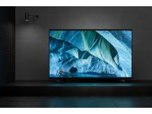 Sony TV Z9G