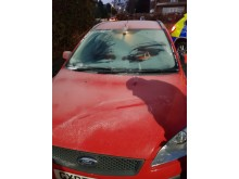 20190131-obscure-car-windscreen-eastbourne-bestres-jpg