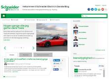 Blog_Bæredygtighed