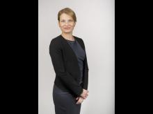 Anu Fredrikson