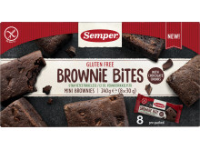 Brownie_Bites_Semper