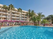 allsun Hotel Rosella Pool Hotel
