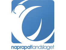 Naprapatlandslaget Malmö har öppet hela sommaren