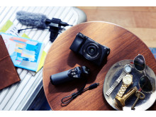 Sony_A6400_Lifestyle_22