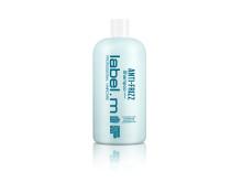 Label M Anti Frizz Shampoo 1000ml