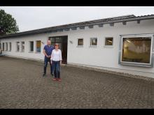 210714-pm-förderschule friedrich-trost-schule
