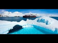 MS-Roald-Amundsen-Antarktis-HGR-142135- Foto_Dan_Avila.JPG
