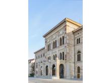 Nationalmuseum 2018