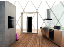 2013_gorenje_simplicity_second_edition