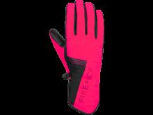 Bogner Gloves_61 96 122_643_v