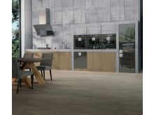 2015_gorenje_by_starck