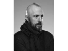 Anthony Crossfield, Enhanced, UK winner