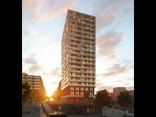 ZÜBLIN Spezialtiefbau, Roots, Hamburg