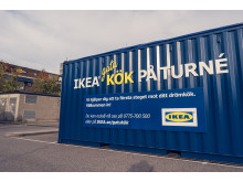 IKEA kök2