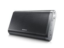 Samsung wireless speaker DA-F60