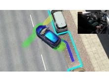 Ford-IWS2016_Videograbs_EAPA_01