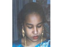 Juli Begum