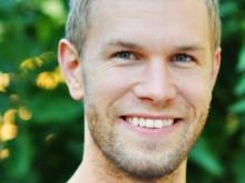 Joakim Söderling