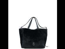 Bogner Bags_4190000961_900_1