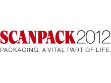 Scanpacks logotype