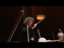 190906 Rouvali Shostakovich Symphony No 5 2 Photo Måns Pär Fogelberg