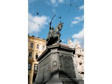 Alphaddicted_Zagreb_von Sony_1