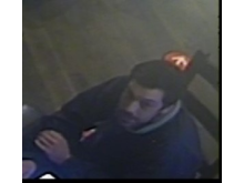 Man B sought following Eltham assault
