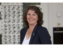 Ulla Bergström