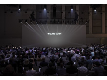 SONY_IFA_2019_PRESS_CONFERENCE_004