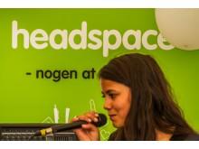 Åbning headspace Billund