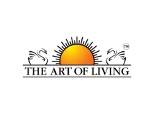 The Art of Living Foundation (AOLF) is a non-profit, educational and humanitarian organization.