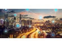 IoT-netværk