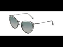 Bogner Eyewear Sonnenbrillen_06_7204_4672