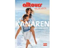 Katalogtitel Kanaren Sommer 2020-AT