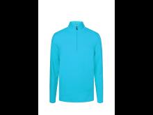 Bogner Sport Man_214-5102-5952-346_bustfront1_sample