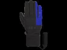 Bogner Gloves_61 96 191_384_v