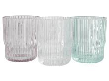 Glass CLAES
