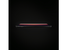 Xperia 1 II_design_main_1_1_black-Large