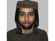 high wycombe attempted kidnap efit