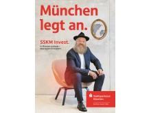 SSKM-Invest_Keyvisual_Fonds