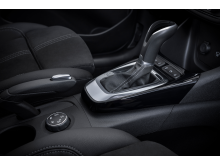 13-Opel-Crossland-513152