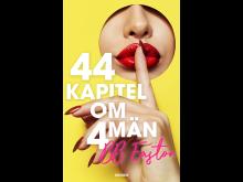 Easton_44_kapitel_front.jpg
