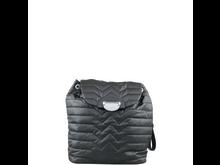 Bogner Bags_4190000816_901_1